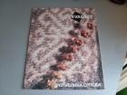 Kvadart Br. 14, VIII 2011. časopis za dizajn i umetnost
