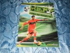 Kvalifikacije za evropsko fudbalsko prvenstvo 2014/2015