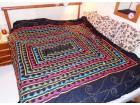 Kvalitetan prekrivač iz Indije