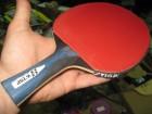 Kvalitetan reket za stoni tenis (F4) - za rekreativce