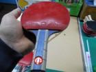 Kvalitetan reket za stoni tenis (M14) - za napad