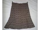 Kvalitetna suknja , NOVO!