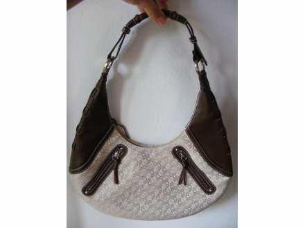 Kvalitetna ženska torbica BCBG *NOVO*