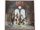 L. G. T.  -  TOO  LONG   (U.K.  Press)