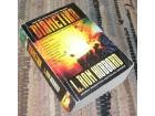 L. Ron Hubbard Dianetika