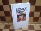 L.Vogt i R.Knaak - Kraljeva indijka (2 knjige u jednoj)