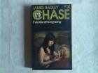 L`heroine d`Hong-Kong - Janes Hadley Chase