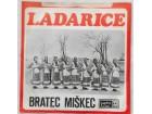 LADARICE  -  DOK  SUNCE  SJA