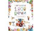 LAROUSSE: 1000 REČI - Grupa autora