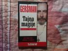 LAV GERSMAN  -  TAJNA  MAGIJE