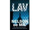 LAV - Nelson de Mil