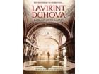 LAVIRINT DUHOVA - PRVI DEO - Karlos Ruis Safon