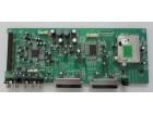 LC-32IEA2 AV Rev 1.1 Maticna AV ploca za Grundig LCD TV