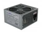 LC Power 420W model LC420H-12 V1.3 novo