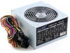 LC Power 500W model LC500H-12 V2.2 novo