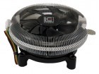 LC-Power CPU Cooler Cosmo Cool LC-CC-94 - Garancija 2god