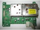 LCA10467 Tjuner modul za JVC Plazma TV