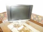 LCD COLOR TV DAEVOO DC, MODEL DLP-20D7