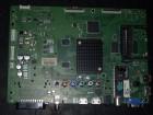LCD - Glavna Philips 42PFL5405 - 310431364025