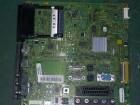 LCD - Glavna Samsung BN41-01479A, BN94-02699M