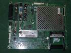LCD - Glavna Samsung LE26A336J - BN94-01971V,BN41-00980