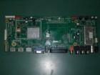 LCD - Glavna  T.MSD309.8B 10304