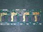 LCD - Inverter AOC L27W551 - 4H.0708.001 V070-001