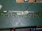 LCD - Inverter samsung LE40D503 - SST400_08A01