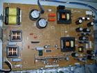 LCD - Mrezna 42PFL7982 -  310432848892, 3104 303 50594