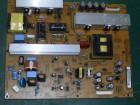 LCD - Mrezna LG 470LH3000 - EAY5858400, LGP4247-09P