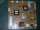 LCD - Mrezna Philips 46PFL7605 - 272217190246