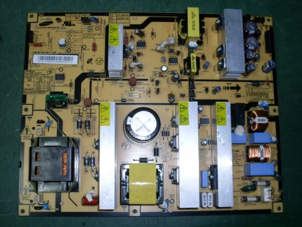 LCD - Mrezna Samsung BN4-00165A