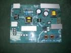 LCD - Mrezna Toshiba 46ZF355 - PE0401,V28A000553A1