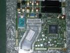 LCD - Samsung Glavna BN41-00704A - BN94-00847B