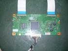 LCD - T-CON Philips 37PF5321-6870C-0060F,LC370WX1-LC320