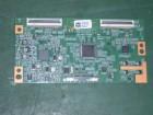 LCD - T-CON Samsung S100FAPC2LV0.3, BN41-01678A