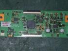 LCD - T-CON Toshiba 32AV605 - 6870C-0238B,LC320WXN-SBA1