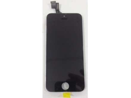 LCD iPhone 5 C