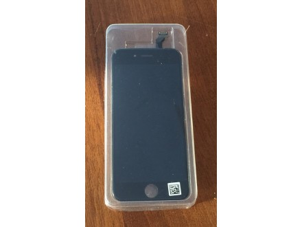 LCD iPhone 7G