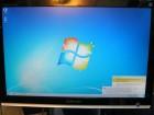 LCD monitor Samsung 223BW