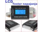 LCD tester napajanja za PC - NOVO
