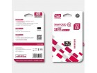 LD Micro SD card 16Gb Klasa 10 SDHC