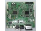 LDE-32SST REV:1.0  Maticna ploca za Humax LCD TV