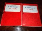 LE FRANCAIS ET LA VIE, 2-3