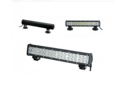 LED Bar svetiljka 108W