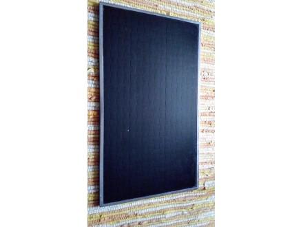 LED Ekran 15.6 Levi 40pin