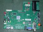 LED - Glavna Blaupunkt 47` - T.MSD309.BA3T B12313