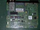 LED - Glavna Samsung UE46F6170 - BN41-01954A,BN94-06166