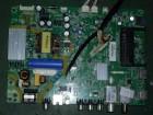 LED - Glavna TCL F40B3905 - MT31AS12 MPLE31S66-1A