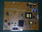 LED - Mrezna Philips 42PFL4007 - 715G5246-P01-000-002S